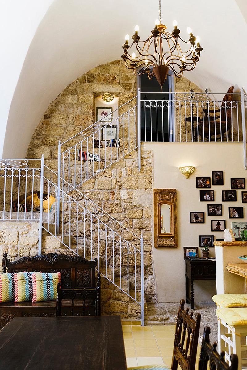MakeEatMagazine_Travel_Best_Akko_hotels_Arabesque_03