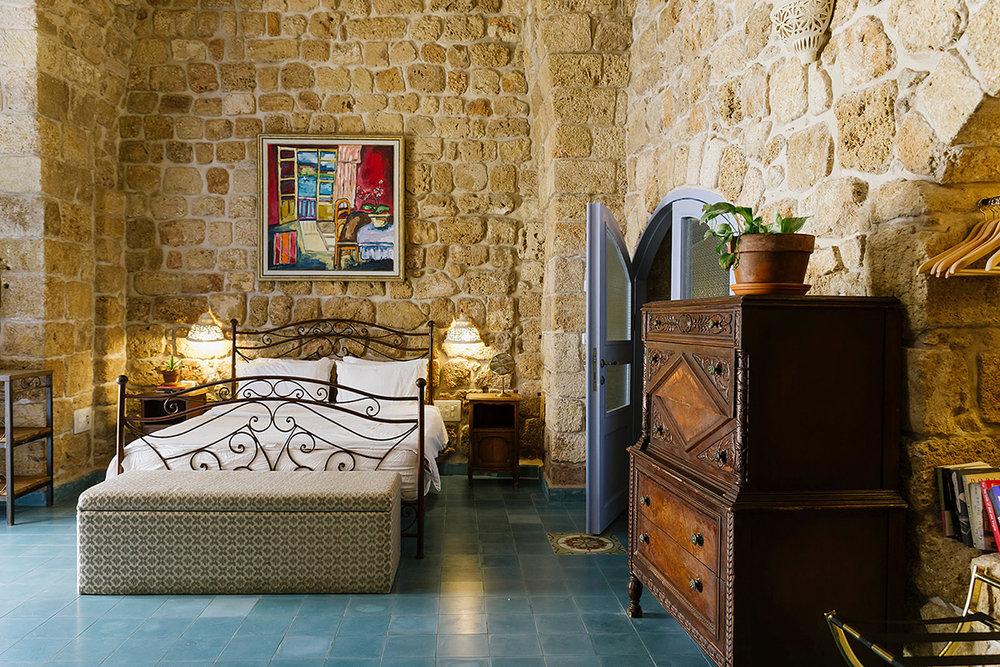 MakeEatMagazine_Travel_Best_Akko_hotels_Arabesque_05