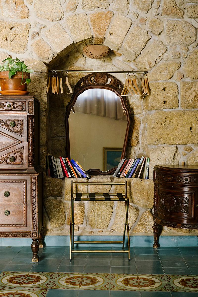 MakeEatMagazine_Travel_Best_Akko_hotels_Arabesque_10