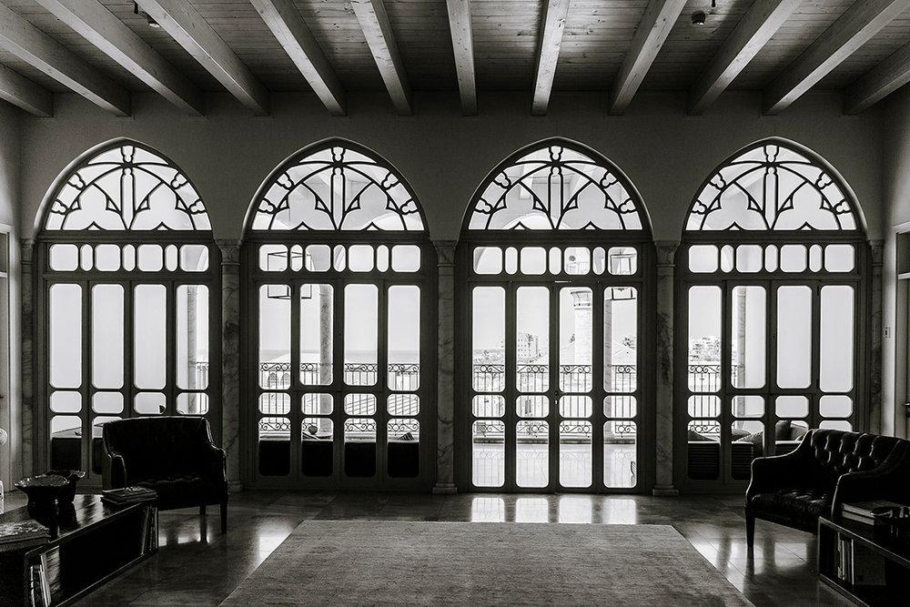 MakeEatMagazine_Travel_Best_Akko_hotels_Efendi_05