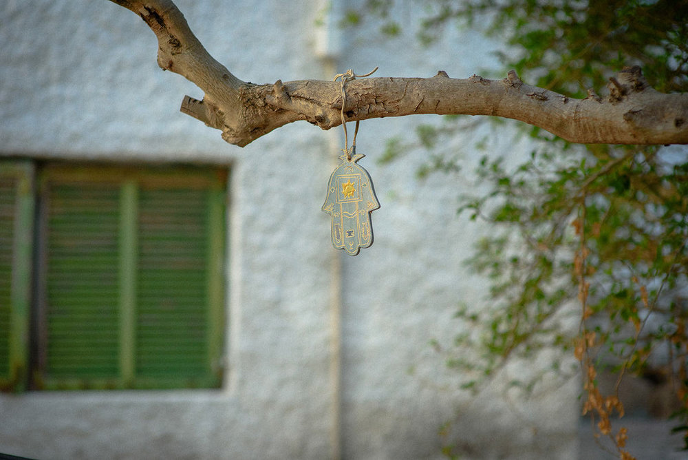 hamsa, lifestyle, home, style, design, village, gipsy, soul, nature, jewish, house, garden