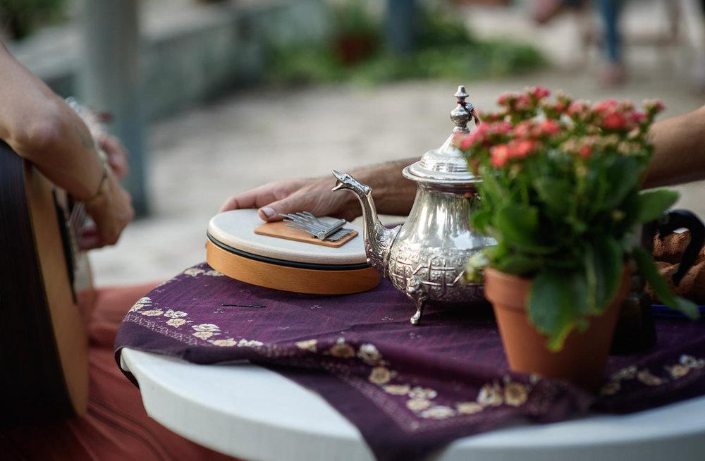 Carli and Yosi, Lady & Jo, musicians, israeli music, folk, Kerem maharal, gipsy soul, music, creative, couple, home, simple things, singer songwriter, songs, writer