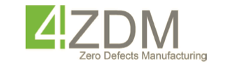 4ZDM Cluster Projects