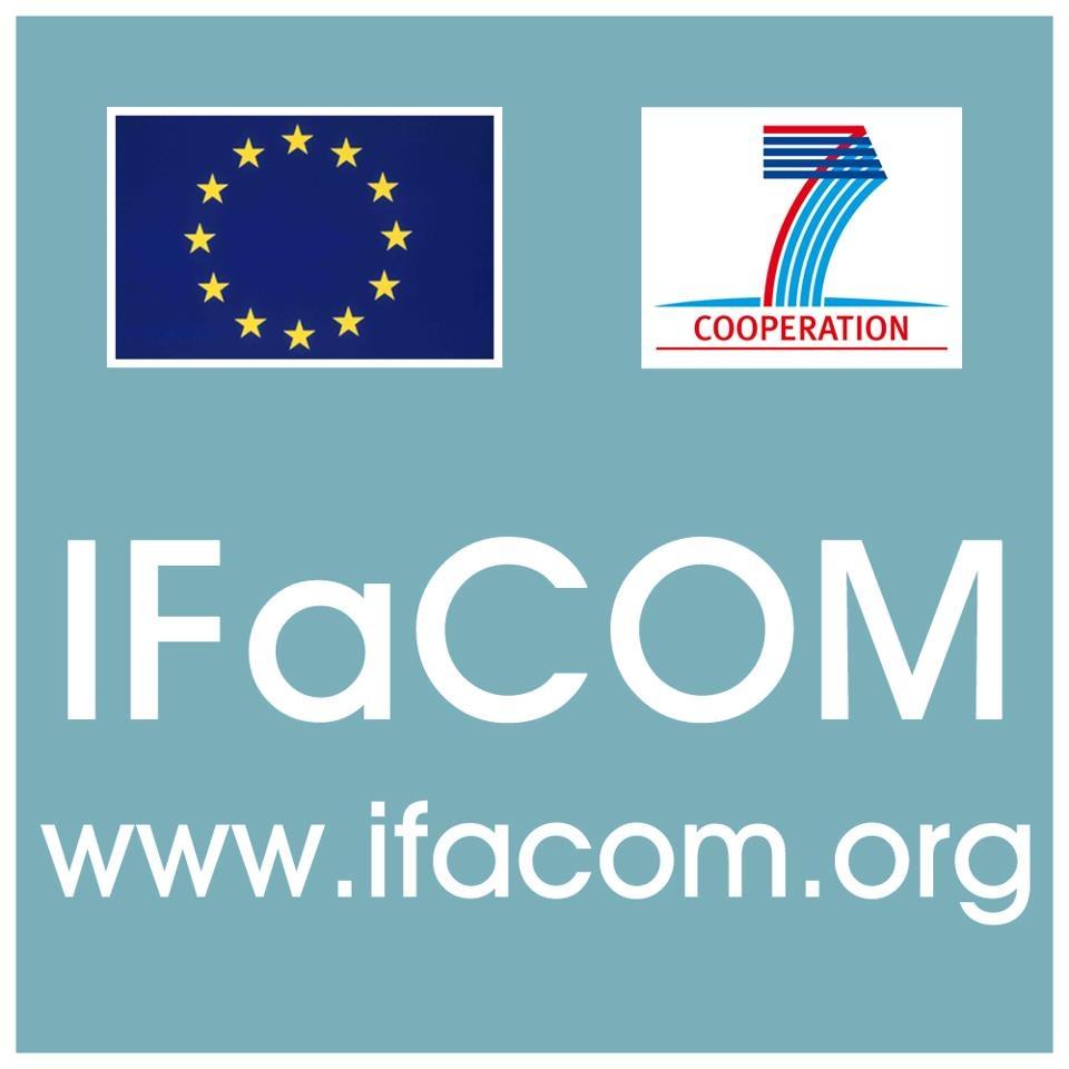 IFaCOM logo.JPG