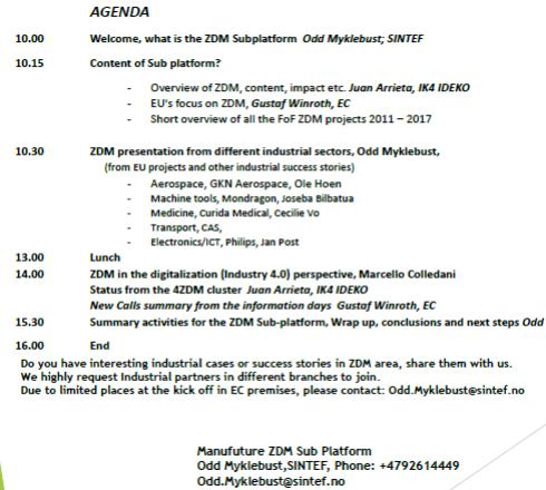 ZDM Subplattform agenda.PNG
