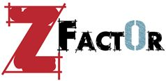 z-factorlogo.jpg