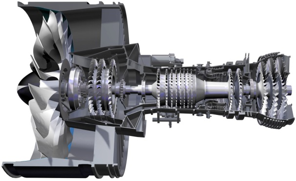 jetengineshaft.jpg
