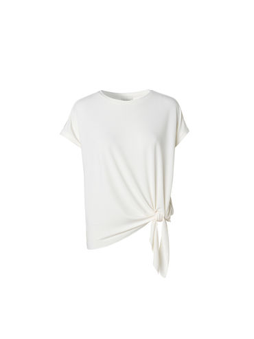 ZIWIAN T-SHIRT  By Malene Birger