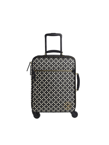 RANIERO TROLLEY  By Malene Birger