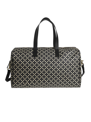 WALLIKAN BAG  By Malene Birger