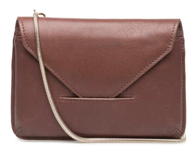 TYRA PURSE  Filippa K