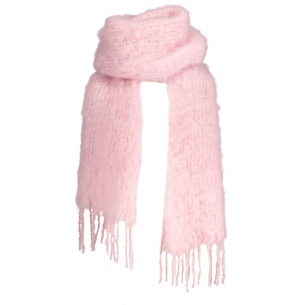 Balmuir Kid Mohair Scarf - 129 €
