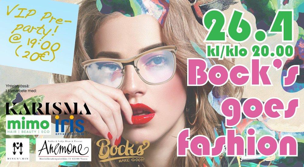 Bocks goes fashion.jpg