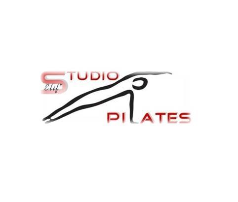 Elif's Studio Pilates.jpg