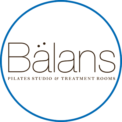 Balans Pilates Studio & Treatment Rooms.png