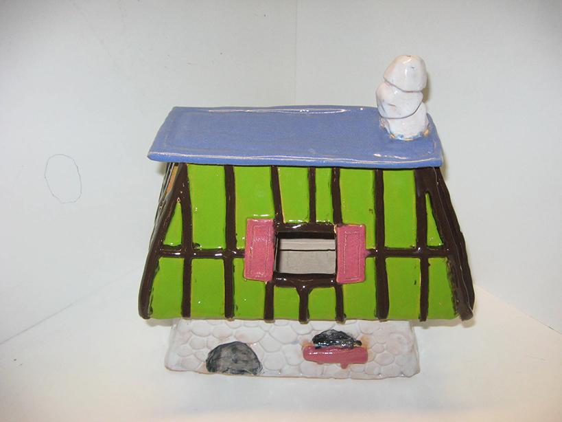 birdhouse elf.jpg
