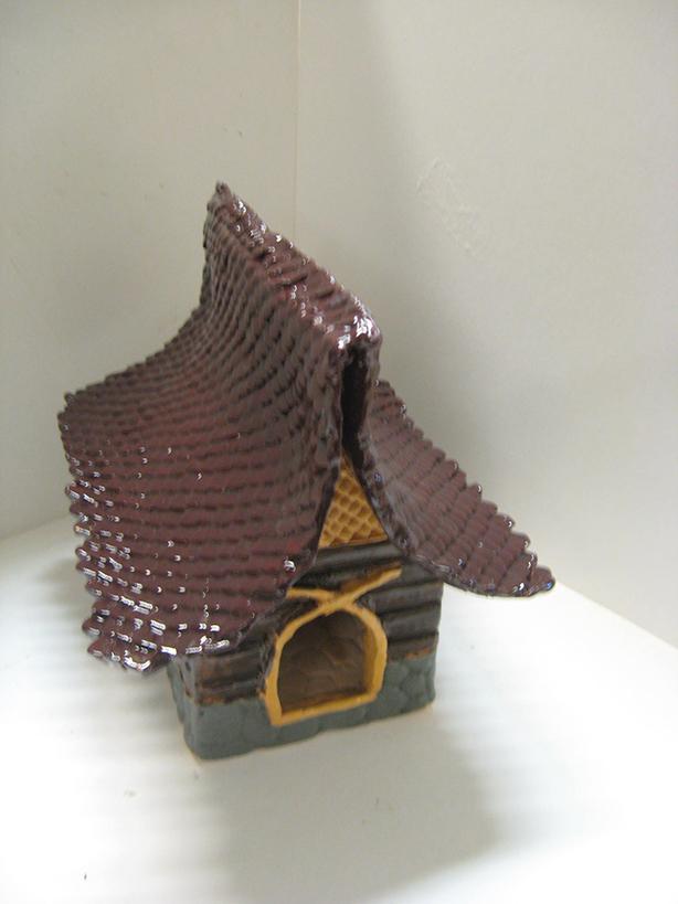 birdhouse thai.jpg