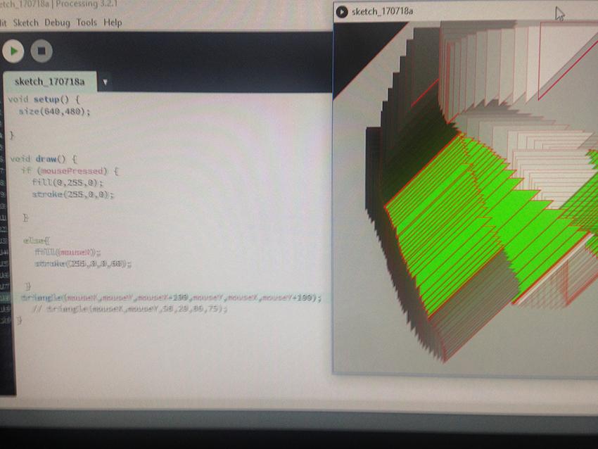 Coding Photo3.jpg