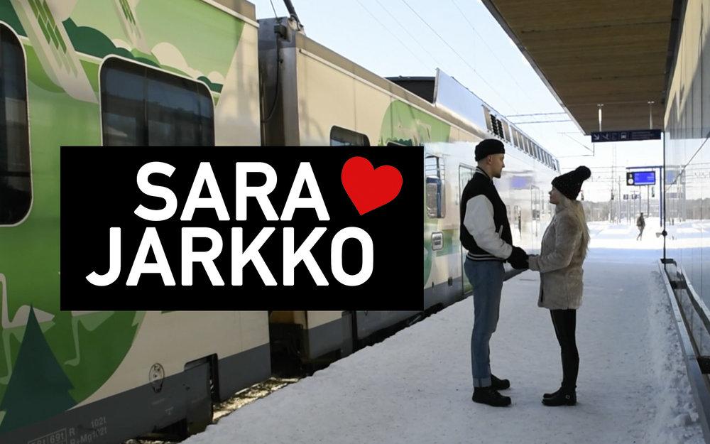 SARA JA JARKKO.jpg