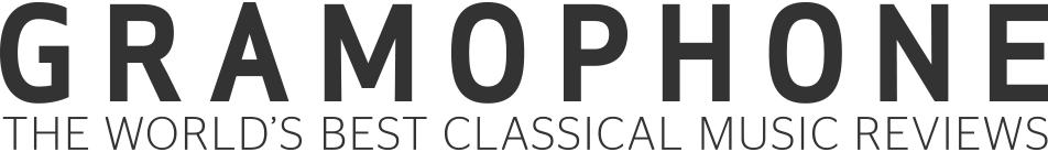 gramophone.png