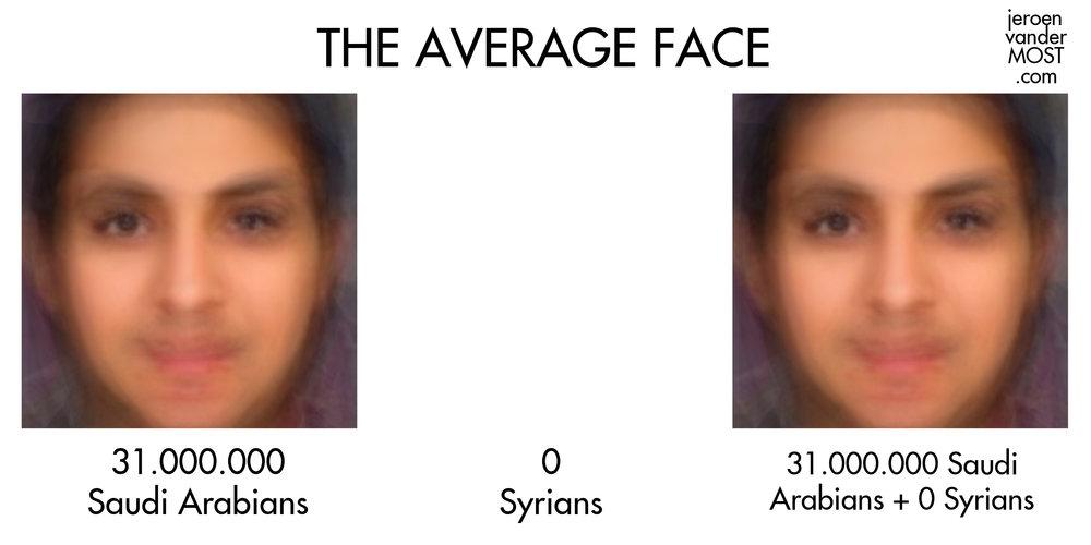 theavface_sa.jpg