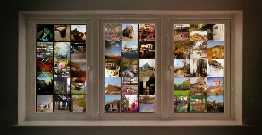 windows_of_imagination.jpg