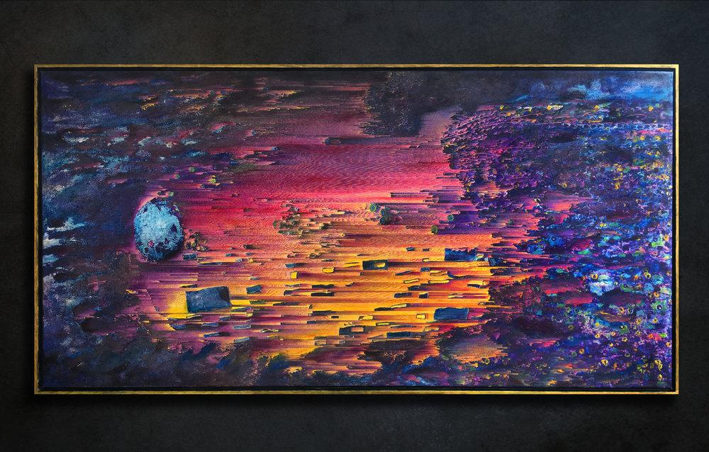 framed pixelsort 2500.jpg