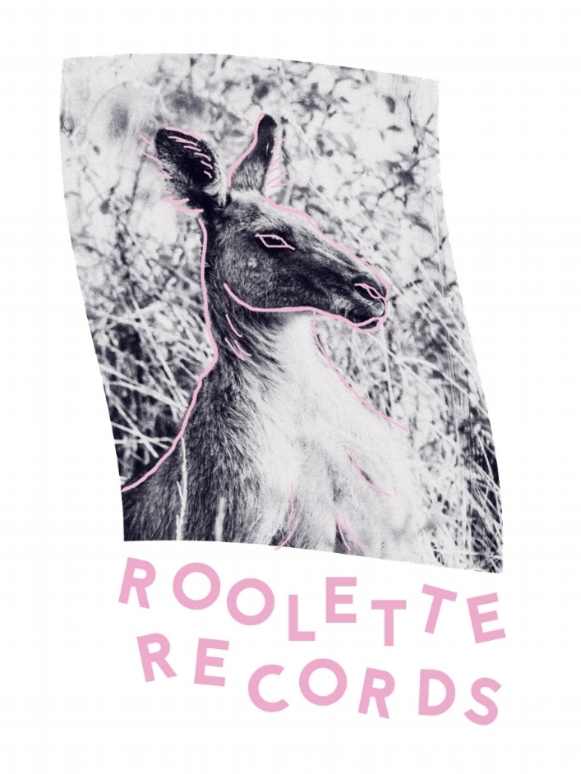 Roolette Records