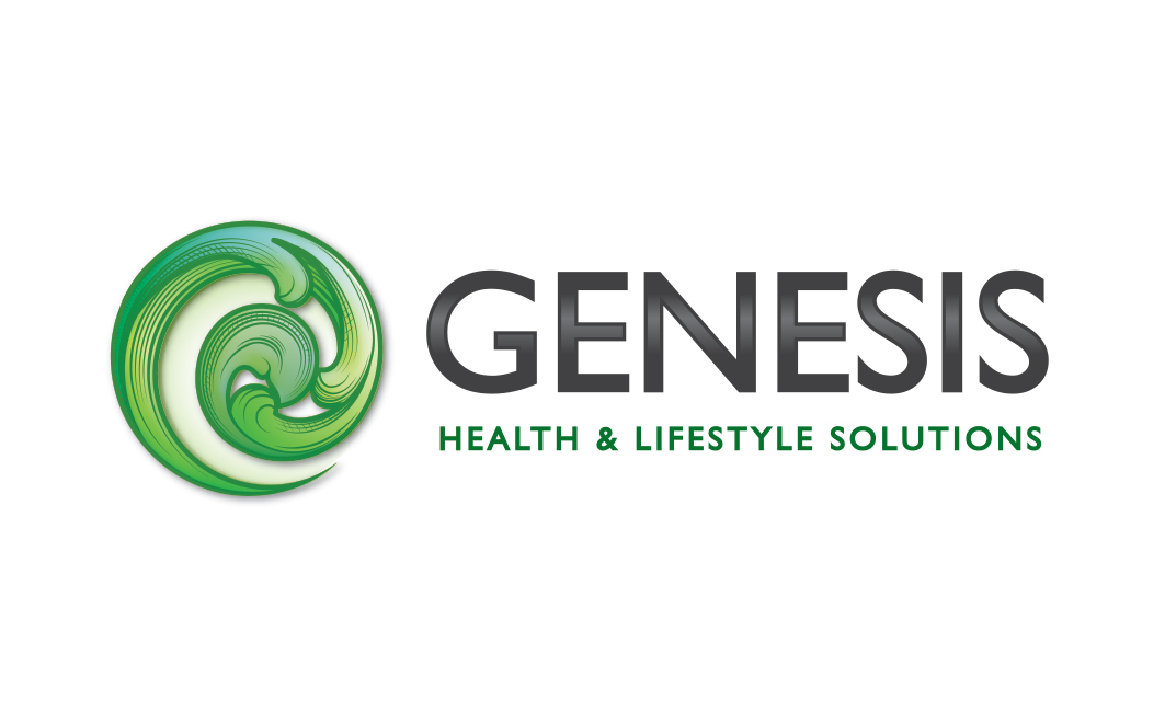 Genesis Health & Lifestyle Solutions