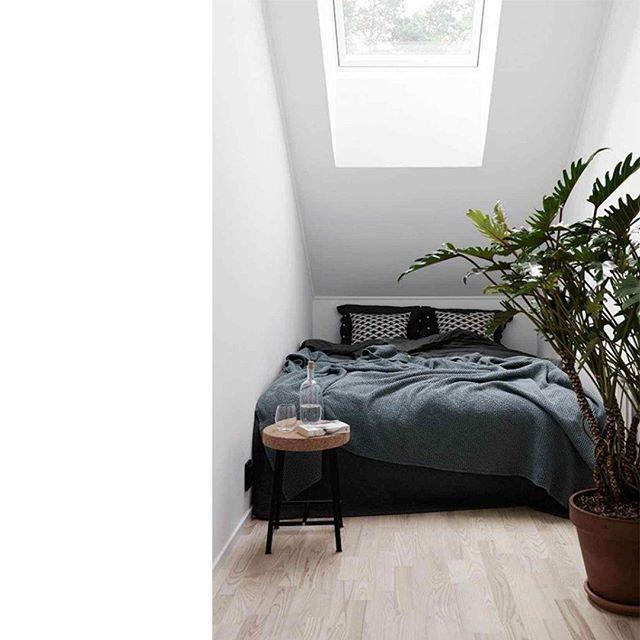 ~ sweet dreams ~ . . . . . #bohointeriors #whitebedrooms #whiteinterior #whitehome #whiteliving #whitefeed #homestyling #whitedreams #interiorandhome #homeinspo #interiordesign #interiorstyle #interiorstyling #😴 #🛌 #TimeForBed #Sleep #Comfortable #ManyPillows #InBed #InBedLike #gotobed #gotosleep #needwine #orbeer