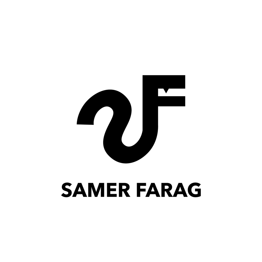 personal logo-02.png