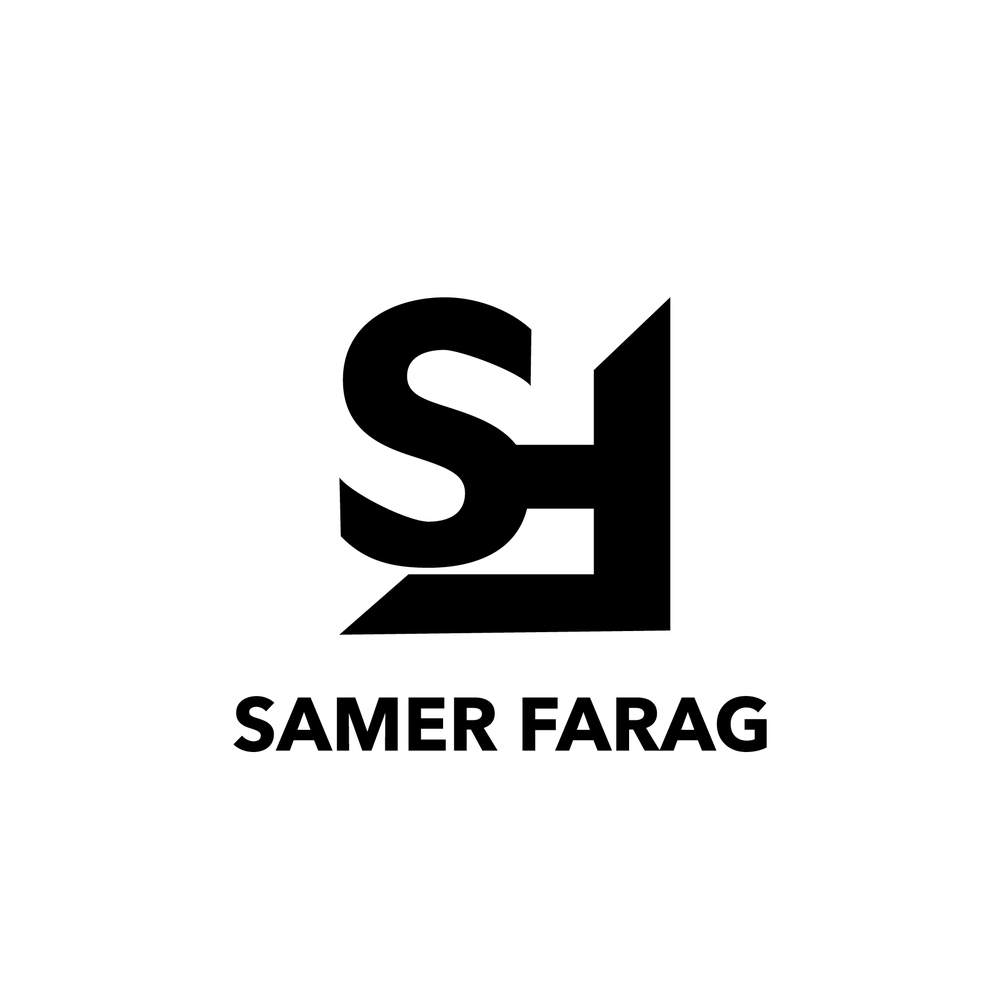 personal logo-03.png