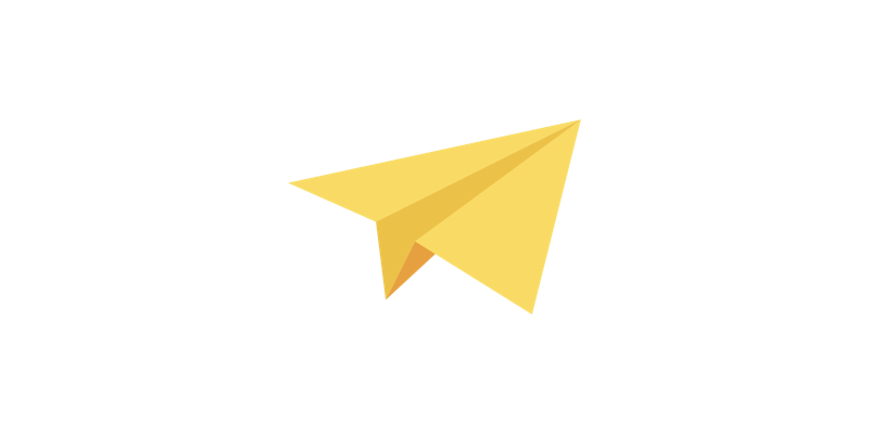 Icons - Paper plane.001.png