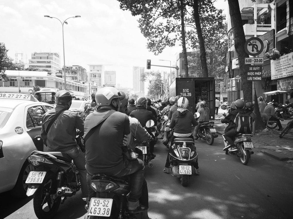 Vietnam Mofas.jpg