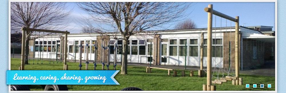 Moorside Junior School