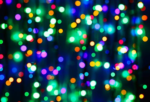 Coloured Lights.jpg