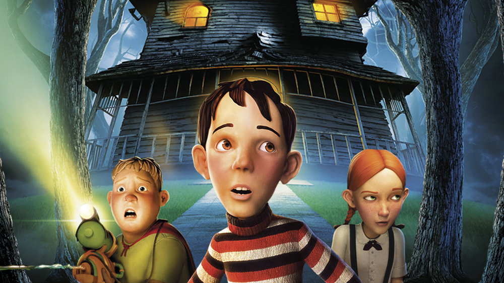 Monster-House-01.jpg