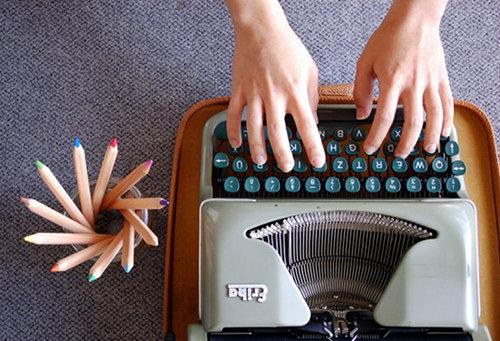 Typing.jpg