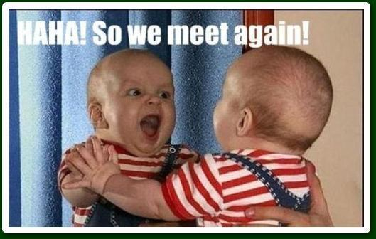Baby-talktoself.jpg