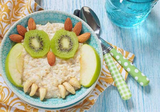 Owl Breakfast.jpg