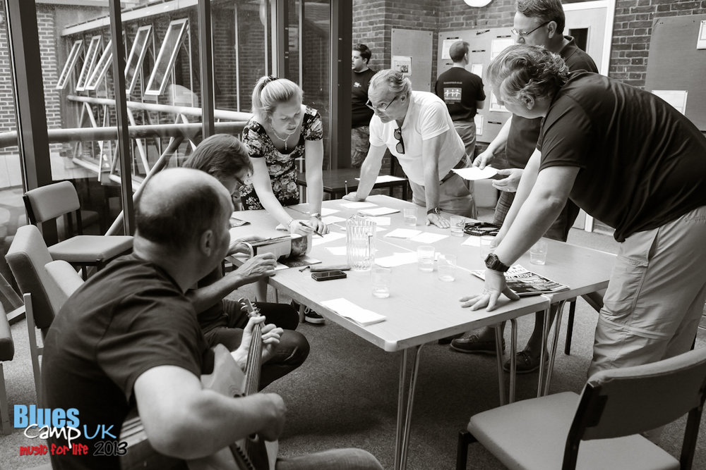 Bluescamp UK 2013 B&W-24 - Copy.jpg