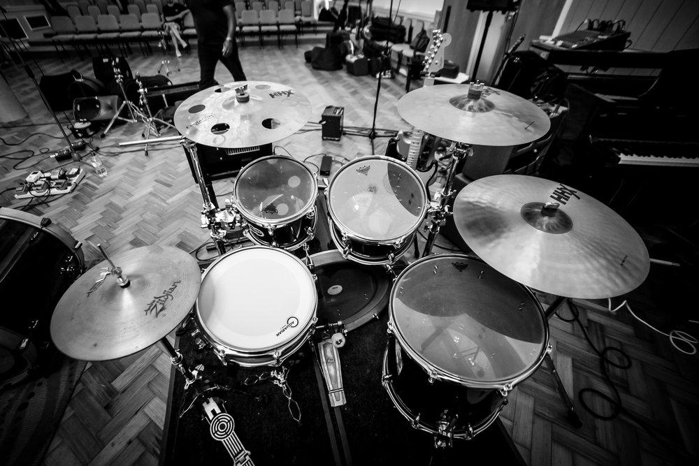 Bluescamp 2014-7.jpg