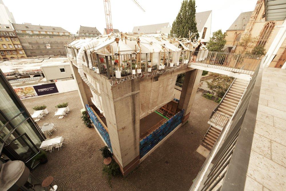 %22Croissantfabrik%22 2 Schirn 2011,Foto Kai Pelka.jpg