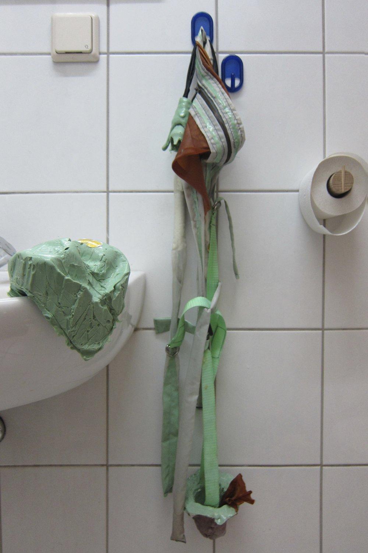 Judith Leinen fountain series 2 Kopie.jpg