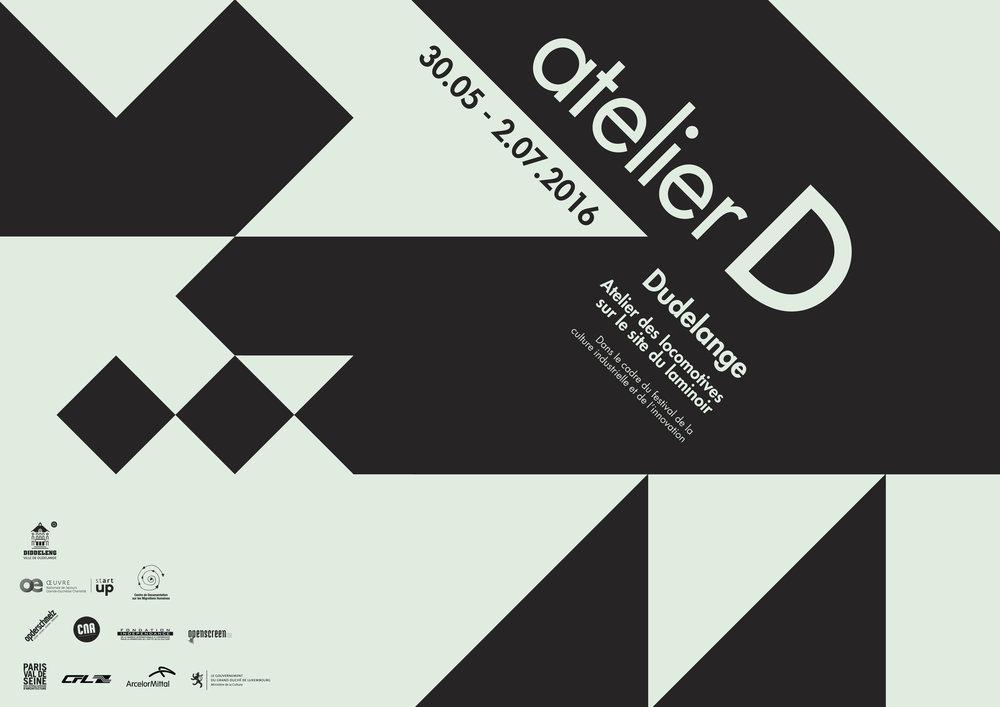 Atleier D flyer.jpg