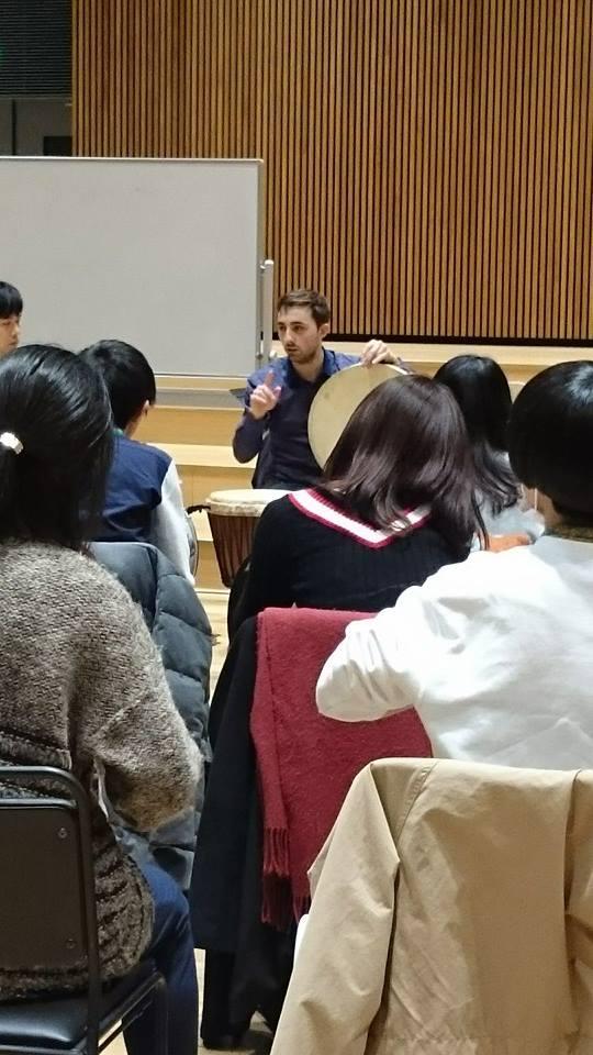 Japan+groupswork.jpg