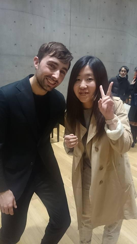 Japan+met+meisje.jpg