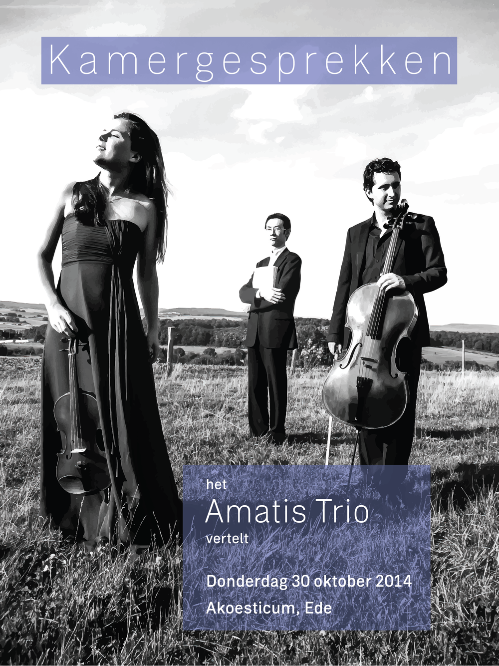 Kamergesprekken Amatis Trio.png