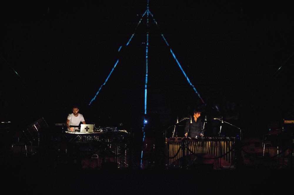 Trouw at Concertgebouw 2013 klein-56.jpg
