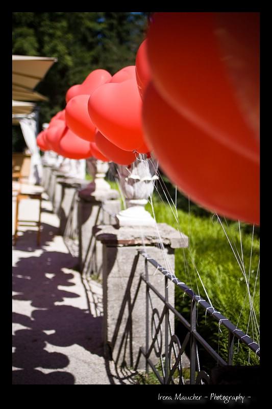 weddingmemoriessk-20090830-134759